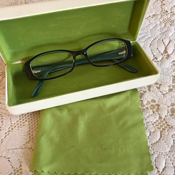 3f04f984e95d Lacoste Accessories - Lacoste Glasses